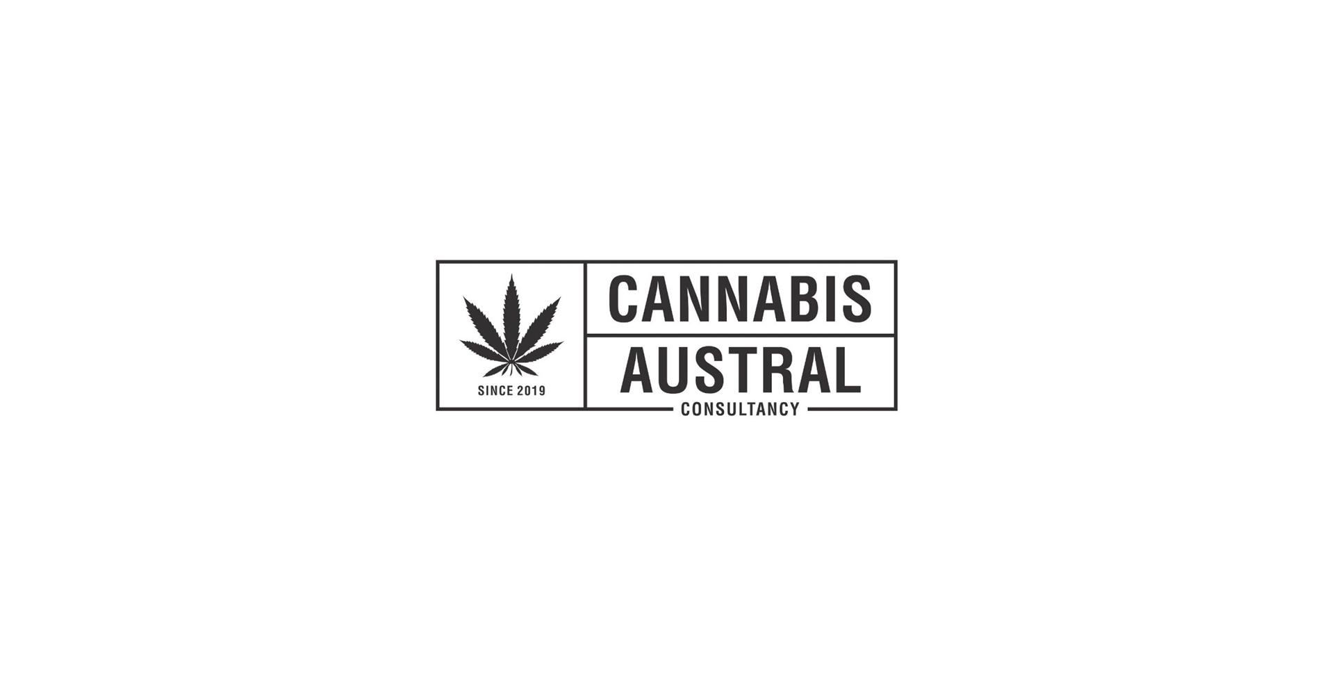 Cannabis Austral Consultancy